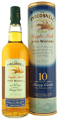 Tyrconnell Irish Whiskey 10 Year Sherry...
